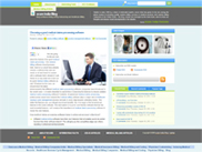 Healthcare Billing Blog